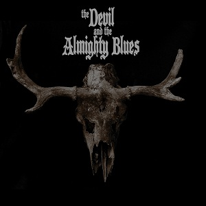 Devil & the Almighty Blues