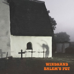 salem's pot windhand split