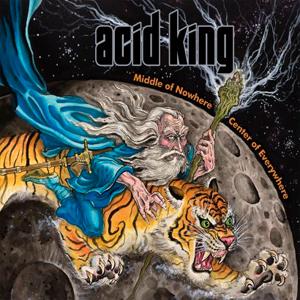 acidking