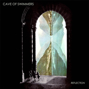 caveofswimmers