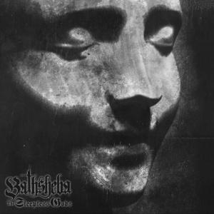 Bathsheba - Sleepless Gods