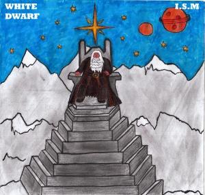White Dwarf - ism
