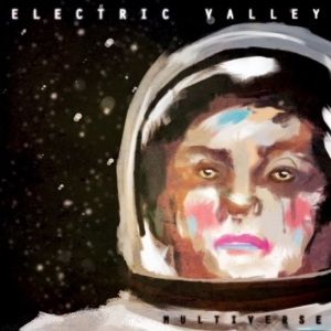 Electric Valley
