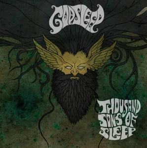 GodSleep