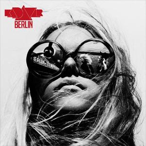 Kadaver-Berlin
