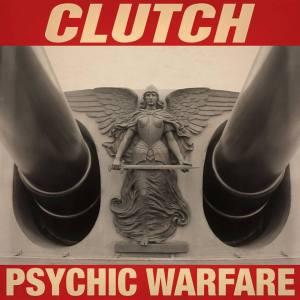 clutch-psychic-warfare