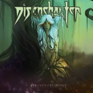 Disenchanter