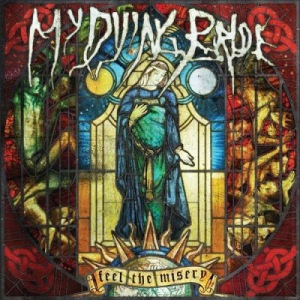 MDB Cover