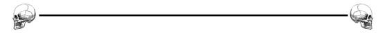 000001 separator