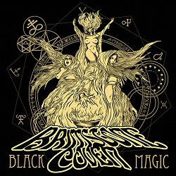 BrimstoneCoven-BlackMagic (1)