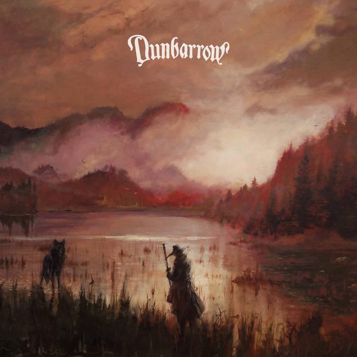 Dunbarrow - ST