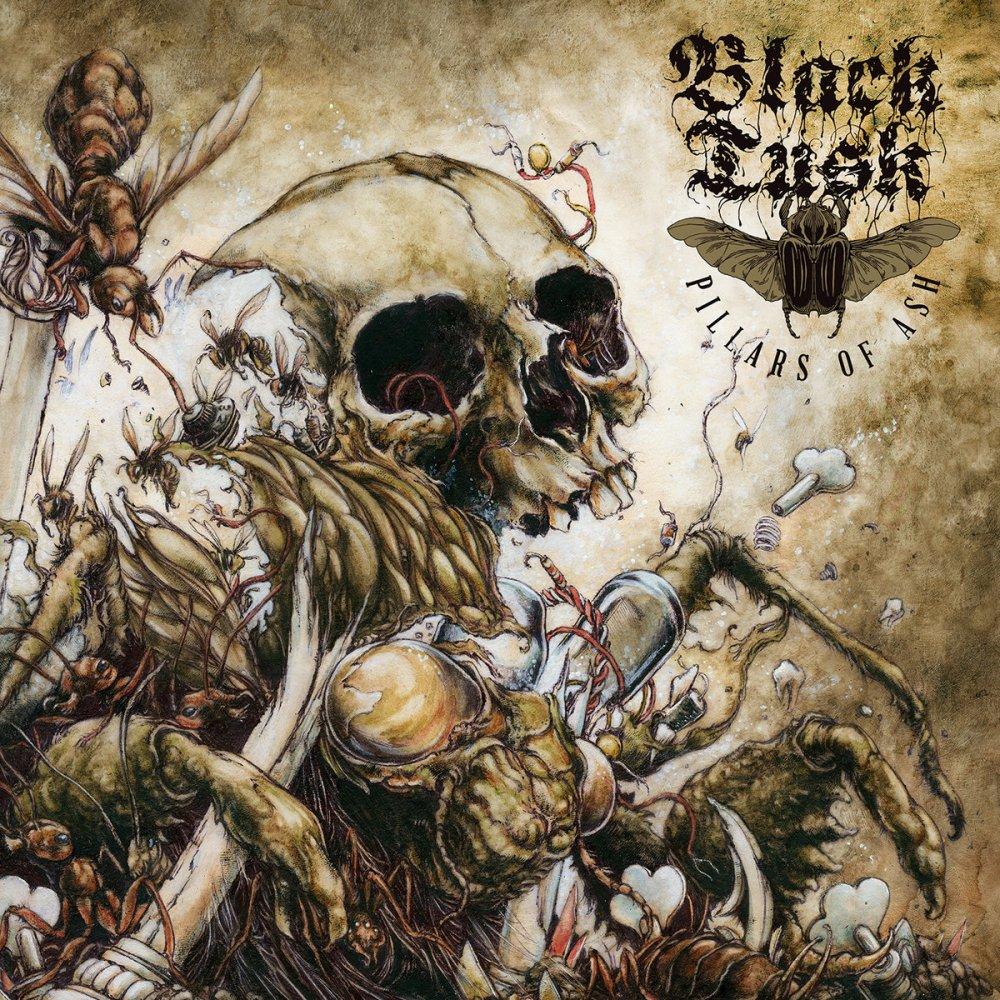 BlackTusk.jpg