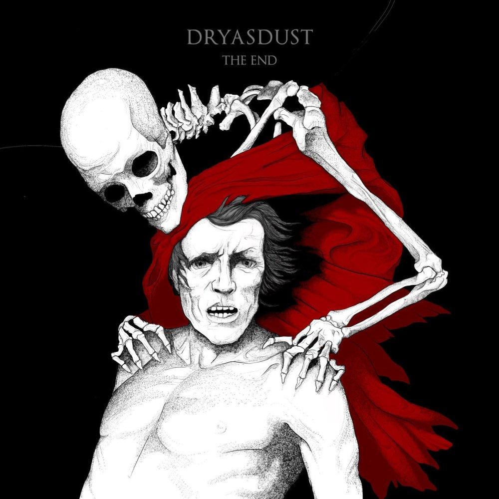 DryAsDust