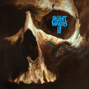 ancient-warlocks-ii