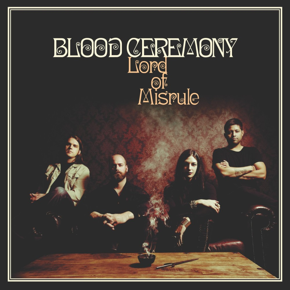 blood-ceremony-lord-of-misrule