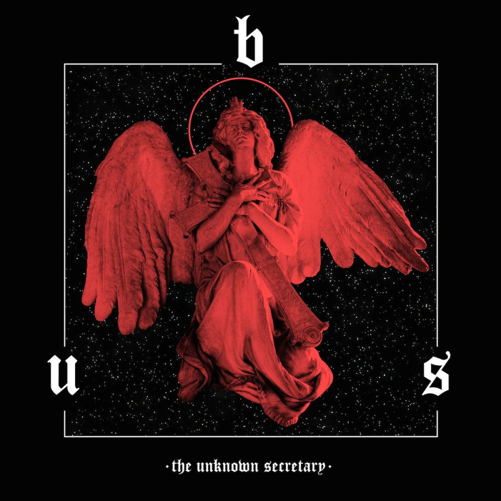 Bus - the unknown secretary