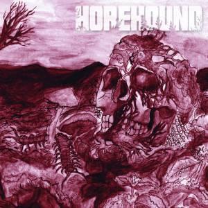 hourhound
