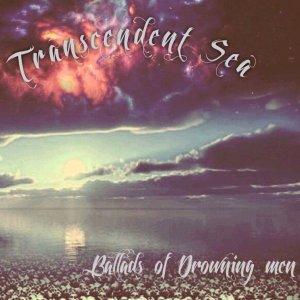 TRANSCENDENT SEA
