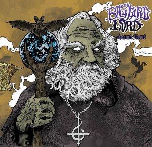 bastard-lord