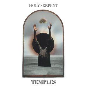holy-serpent