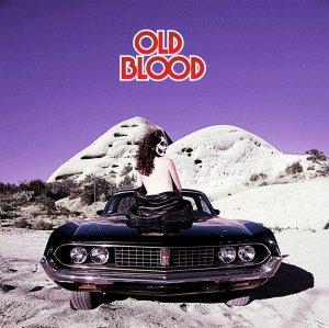 old-blood