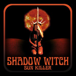 shadow-witch