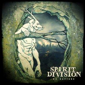 spirit-division