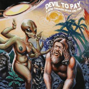 11-deviltopay