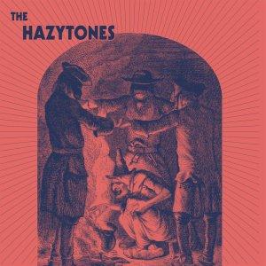 12-hazytones
