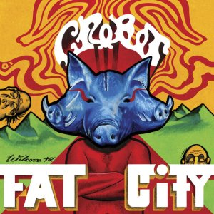 15-crobot-welcome-to-fat-city