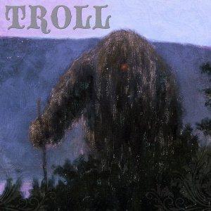 17-troll
