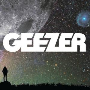 21-geezer_cover