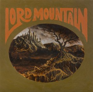 4-lordmountain