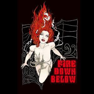 7-firedownbelow