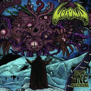 Best of 2016 | Doom Charts