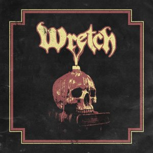 11-wretch