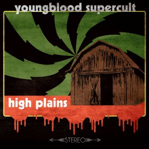 16-youngbloodsupercult