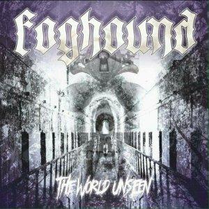 26-foghound