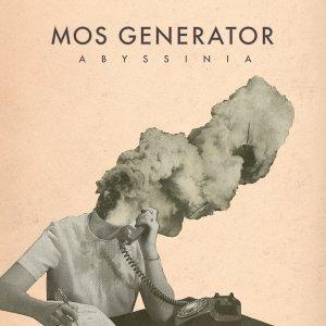 29-mosgenerator
