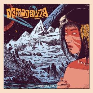 34-demonauta