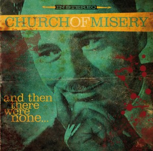 39-churchofmisery