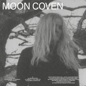 moon-coven