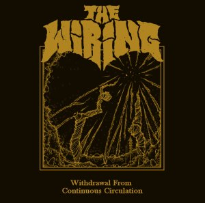 the-wiring