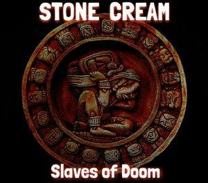 16-stonecream