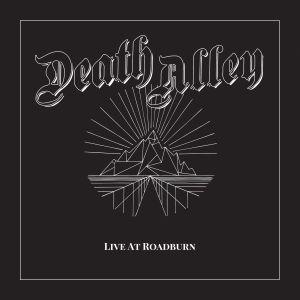 20-deathalleey