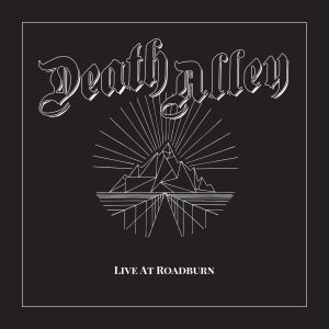 20-deathalleey