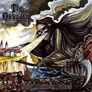 23-ossuary