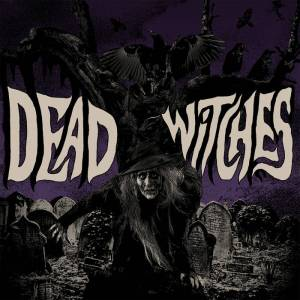 dead-witches