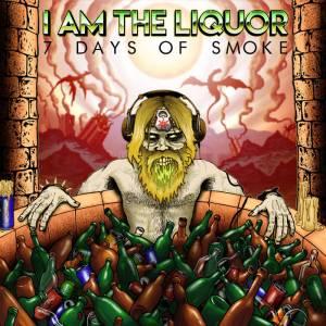 i-am-liquor