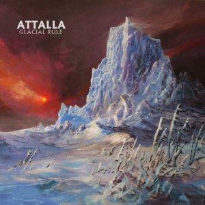 05-Atala